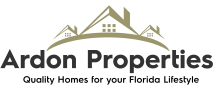 Ardon Properties